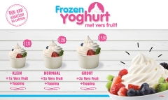 frozen-yoghurt