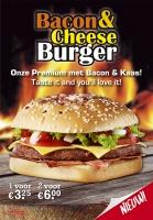 baconburger-cheese