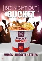 chicken-bucket