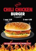 chili-chicken-burger