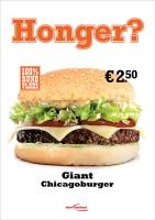 giant-chicagoburger