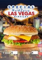 las-vegas-burger