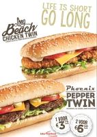 twin-burgers